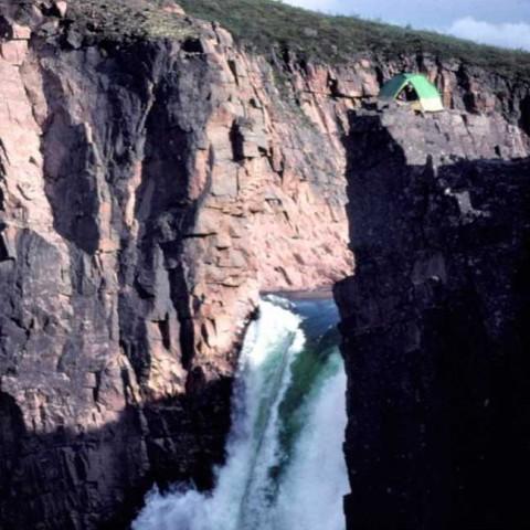 Wilburforce-Falls-NU
