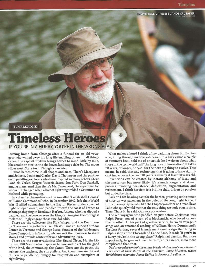 timeless hero Myth and the hero's journey: big screen blockbusters star wars, spider-man - tell timeless tales by chris bergeron.