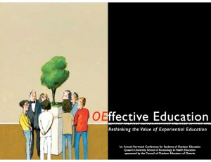 OEffective Education