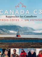 Canada C3