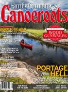 Canoeroots