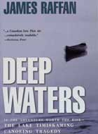 Deep Waters Soft Cover