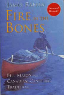 Fire in the Bones Cover
