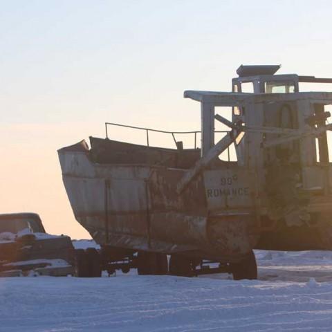 Town-Wharf-Nome