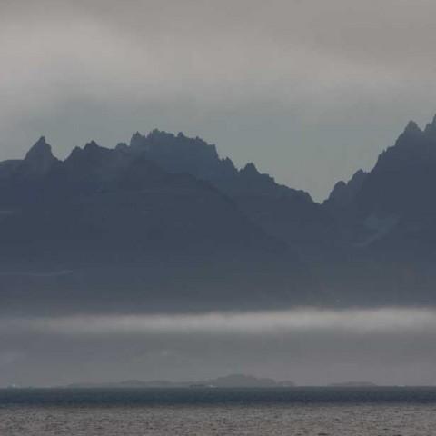 Western-Greenland